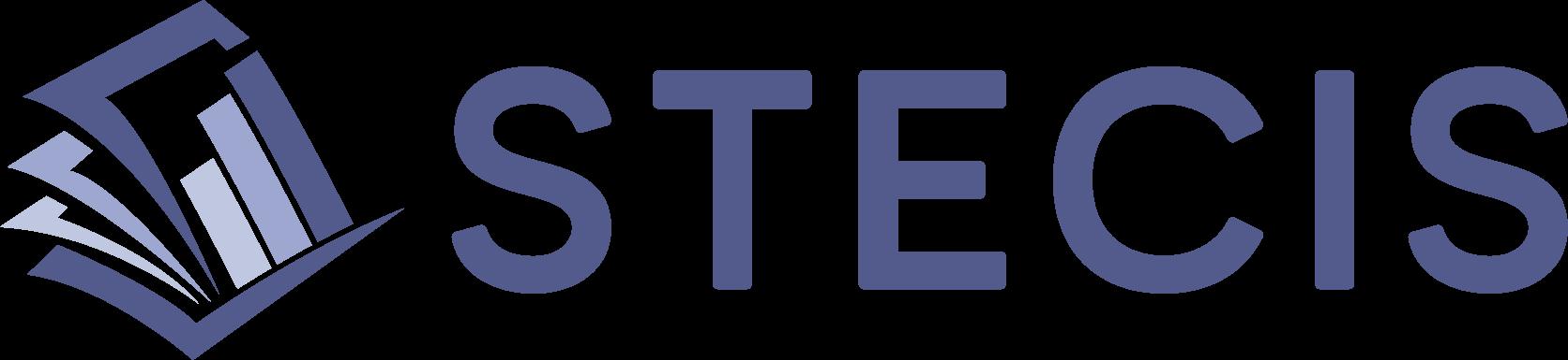 Stecis