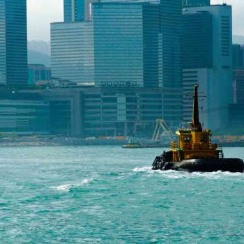 Hong-Kong-Harbour-Stecis